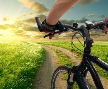 Kalorieforbrænding ved cykling