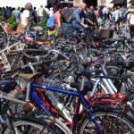Bikeone - Cykler