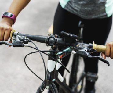 cykelentusiasten