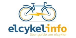 elcykelinfo
