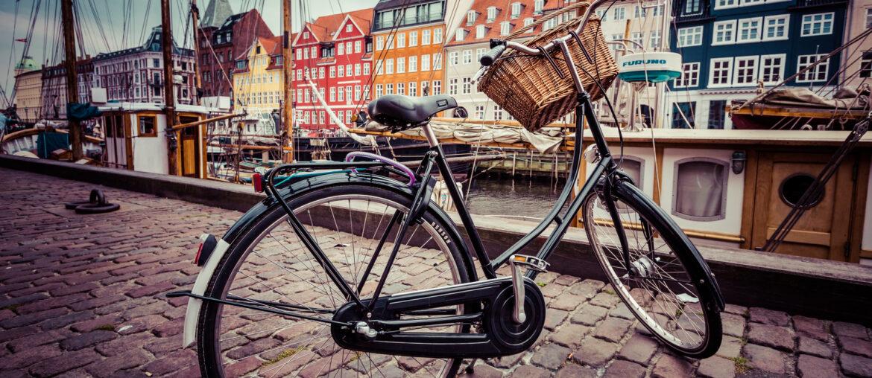 Sådan træner man bedst som cykelrytter i de kolde vintermåneder